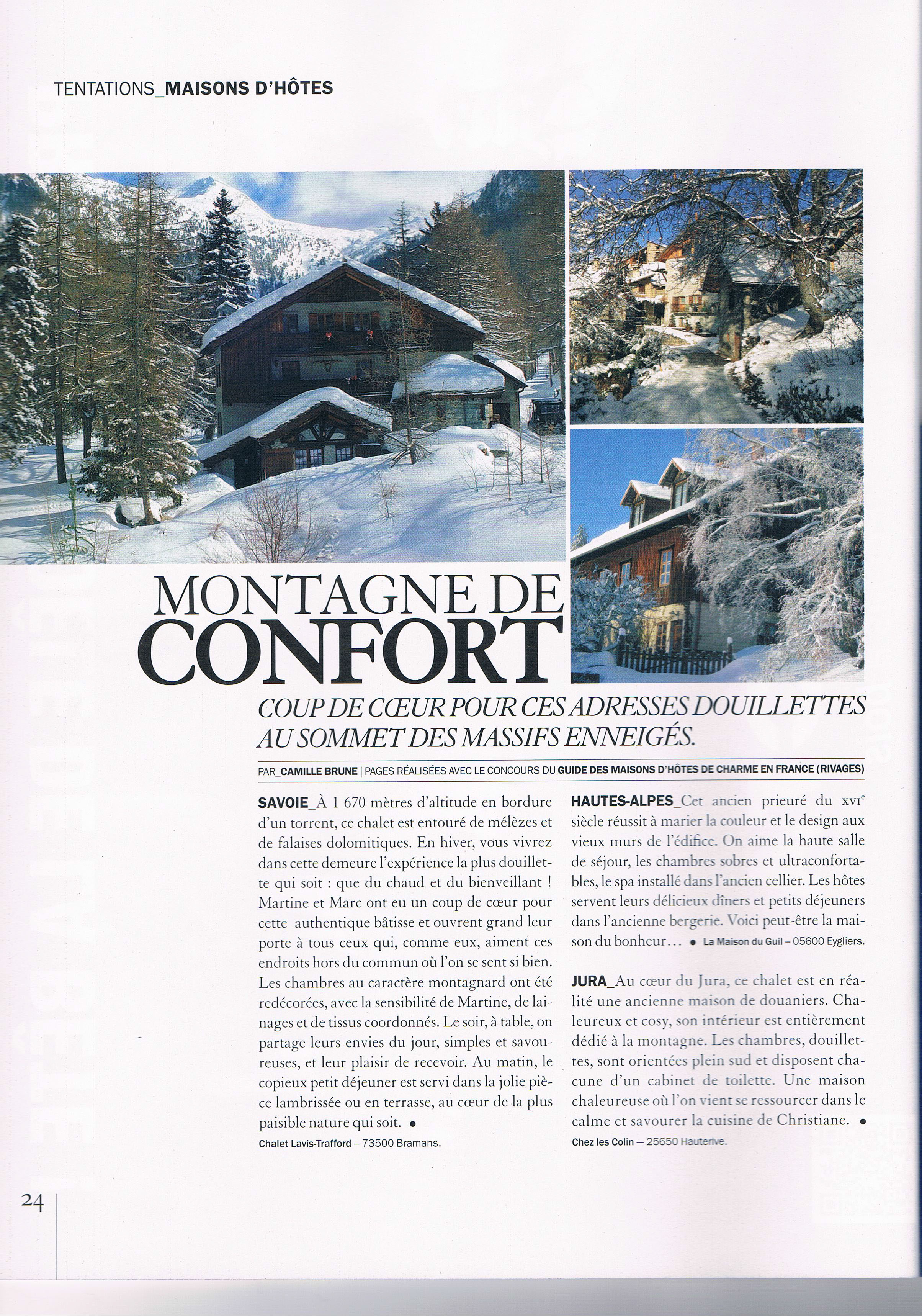 maison de campagne article-1